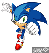 File:Sonic104.jpg