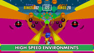 Sonic2re5