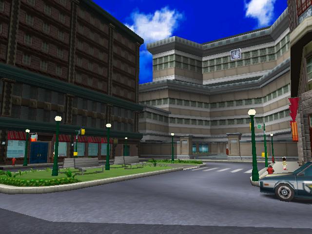 File:SonicAdventureDX StationSquareCityHall1.png