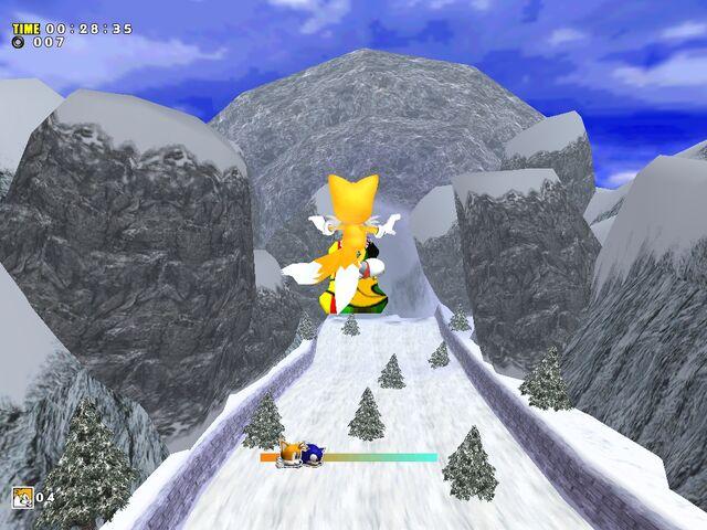 File:Sonicpc screen003.jpg