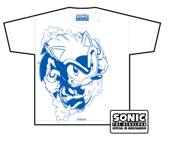 File:ArchieComicsT-shirt.png