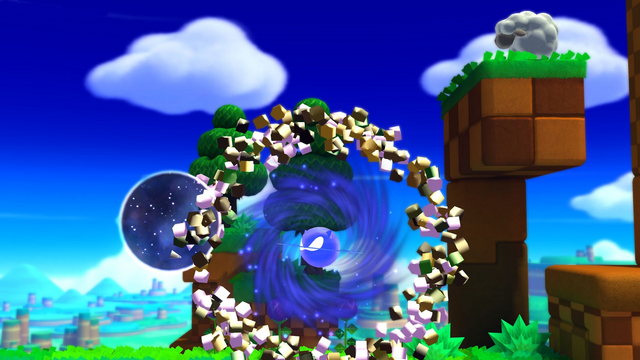 File:Is Sonic polluting space with cubic stuff.png