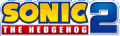 File:Sonic2-cafe-logo-120px.png