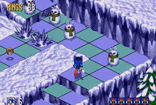 File:Sonic3DDiamondDust.png