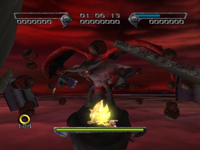 File:Devil Doom using telekinesis.png