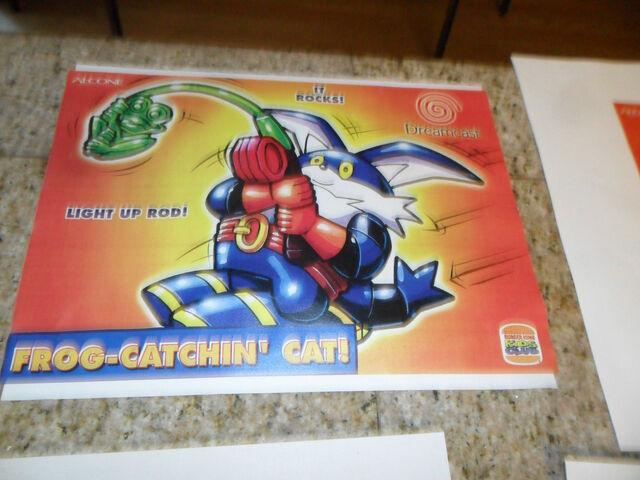 File:Frog-Catchin'-Cat 02.jpg