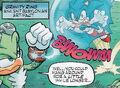 Thumbnail for version as of 19:25, September 21, 2012