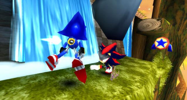 File:Psp sonic rivals2 08.jpg