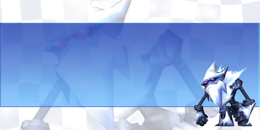 File:Rivals Yeti load screen no text.png