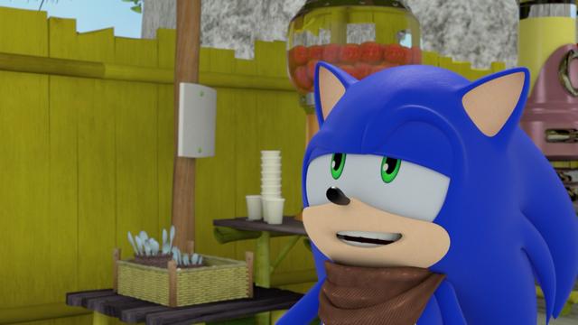 File:SBS2ME Sonic.png