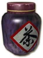 File:Violet Tea.png
