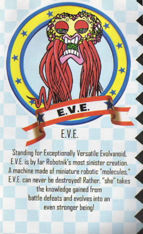 File:Vol-6-E.V.E..png