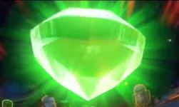 File:Master Emerald/9.jpg