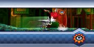 Rivals 2 Load screen 07 (no text) - Attack 2