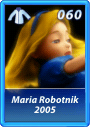 File:Card 060 (Sonic Rivals).png