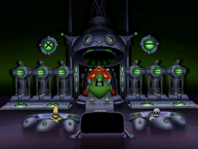 File:Ep32 Bocoe Decoe and Eggman launching the Egg Carrier 2.png