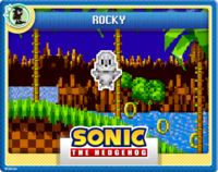 File:Rocky Online Card.png