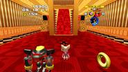 Sonic Heroes Casino Park 29
