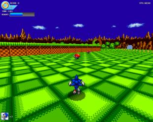 Screenshot100