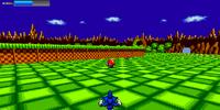 Sonic Adventure Max