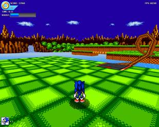 Screenshot107