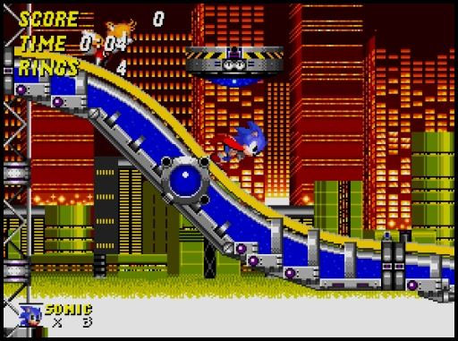 File:Sonic-2-md.jpg