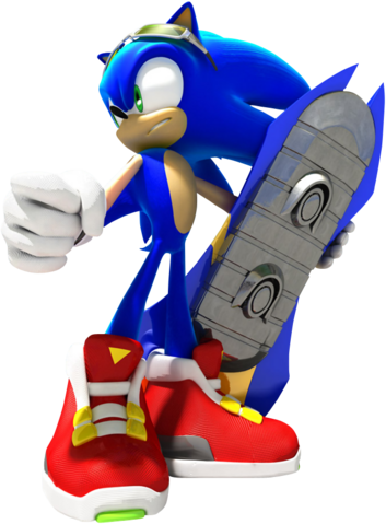 File:Sonic 56.png
