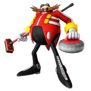 Eggman 10