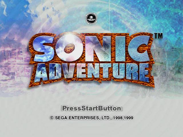 File:Sonic Adventure title.jpg