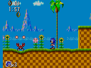 File:8bitS1GreenHill.png