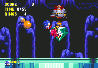 File:SonicTailsKnucklesHPZ.PNG