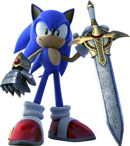 File:Sonic 36.jpg