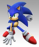 Sonic 59