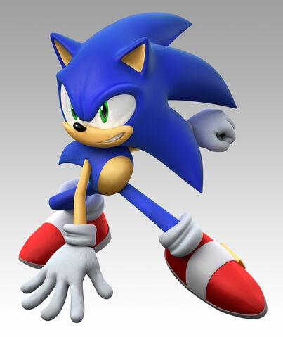 File:Sonic 59.jpg