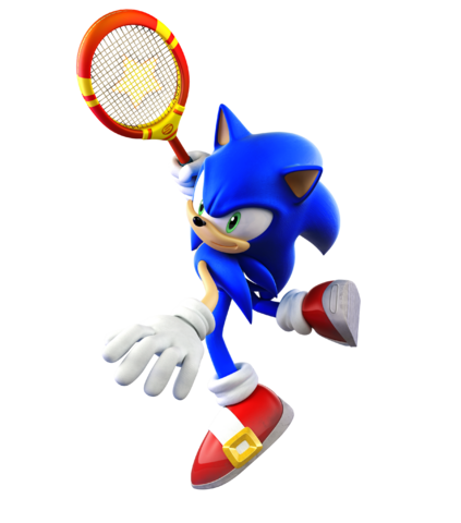 File:Sonic 61.png