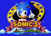 File:Sonic3Title.png