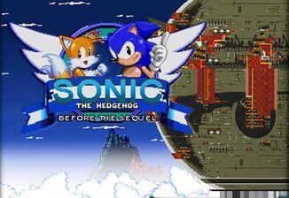 Sonic beforethesequel 01
