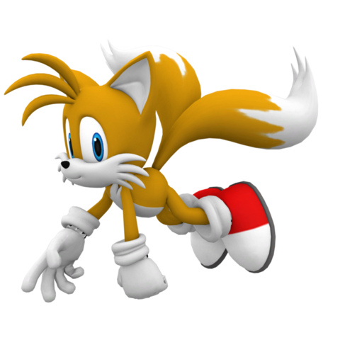 File:Tails by mike9711-d55129r.png