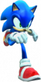 File:60px-93px-Sonic The Hedgehog (2006) - Sonic - 7.png