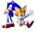 File:Sonic the hedgehog 4 episode 2 by fentonxd-d4xmlgw.png