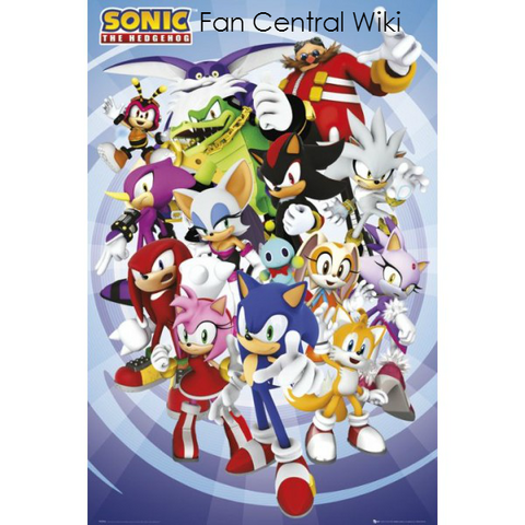 File:Wikia-Visualization-Main,sonicfancentral.png