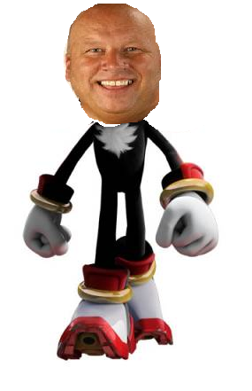 File:Clive2.png