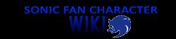Sonic Fan Characters Wiki