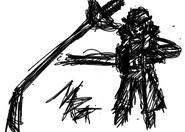 Maikeru Sketch 2