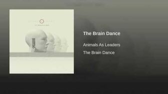 The Brain Dance
