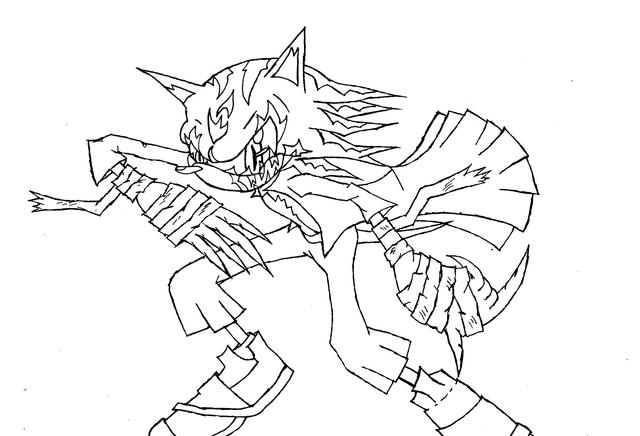 File:Vain the Hedgehog wip.png