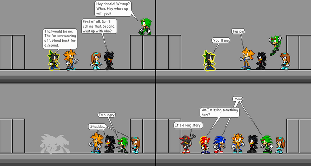 File:Sonicbluff quack3.png