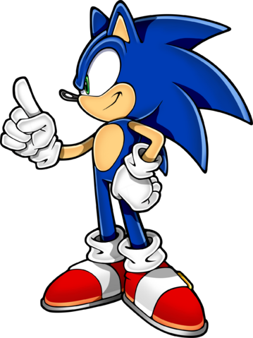 File:Sonic Art Assets DVD - Sonic The Hedgehog - 13.png