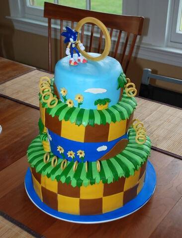 File:Sonic-cake-thumb-450x588.jpeg