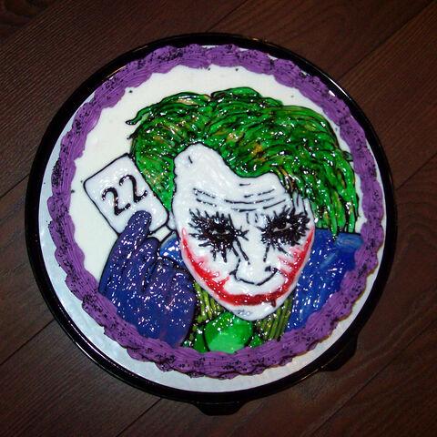 File:Batman-cakes-cupcakes-mumbai-birthday-7-1-.jpg